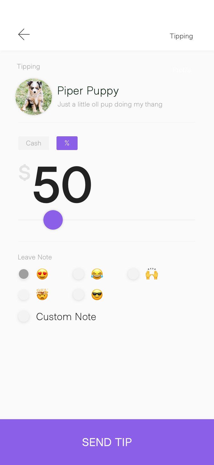 Tipping Screen.jpg