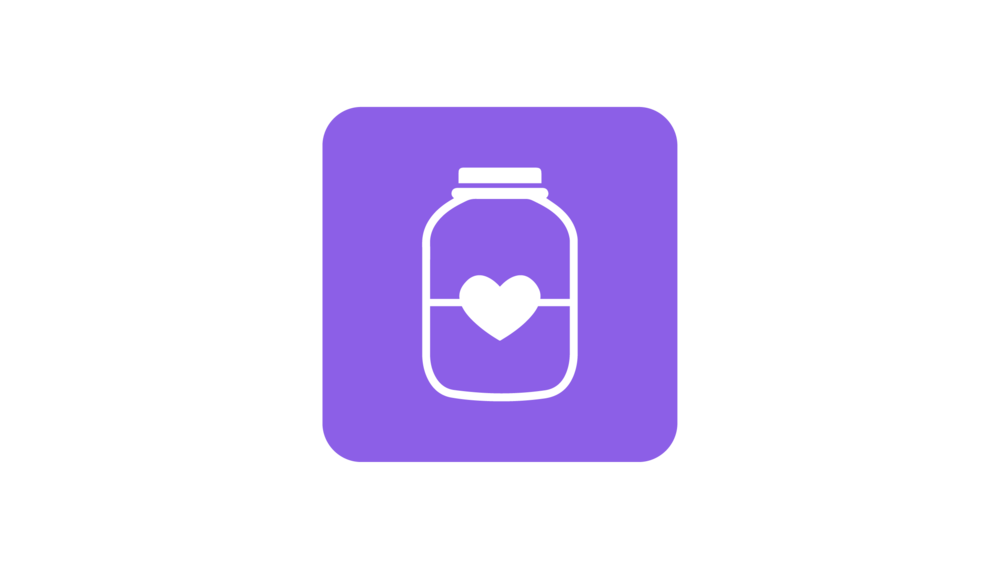 Tipjar-App-Icon-01.png