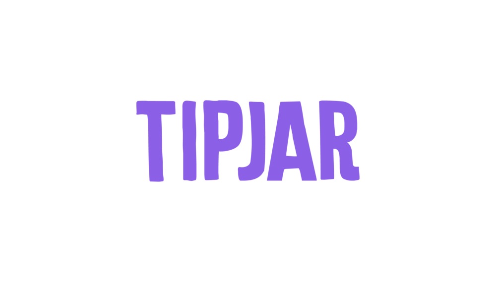 Tipjar-App-01.png