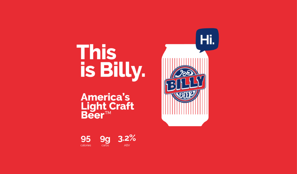 This is Billy-1.png
