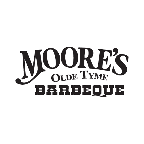Moore's-Logo-01.png