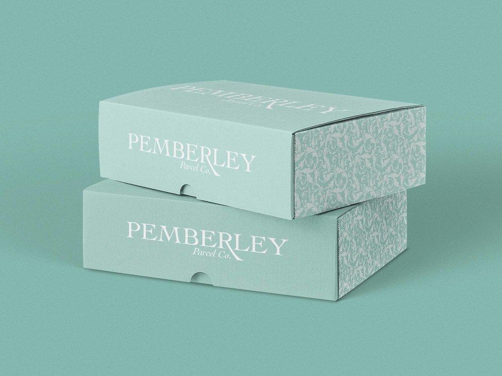 Pemberley_Packaging1.jpg