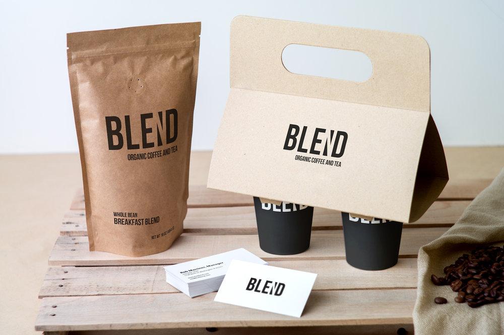 Blend_Packaging2.jpg