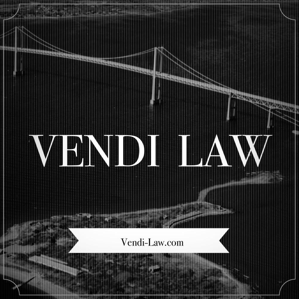 VENDI-law.com