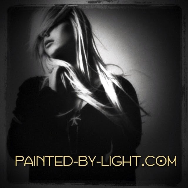 Paintedlight.us