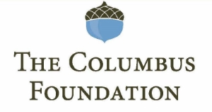 ColumbusFoundationLogo.jpg