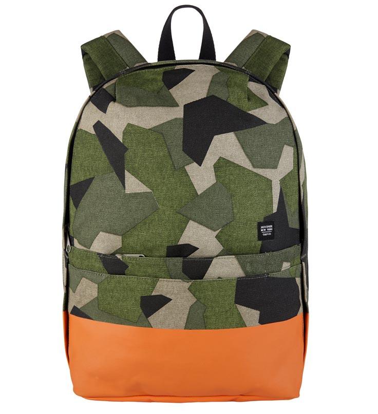 jack-spade-backpack.jpg