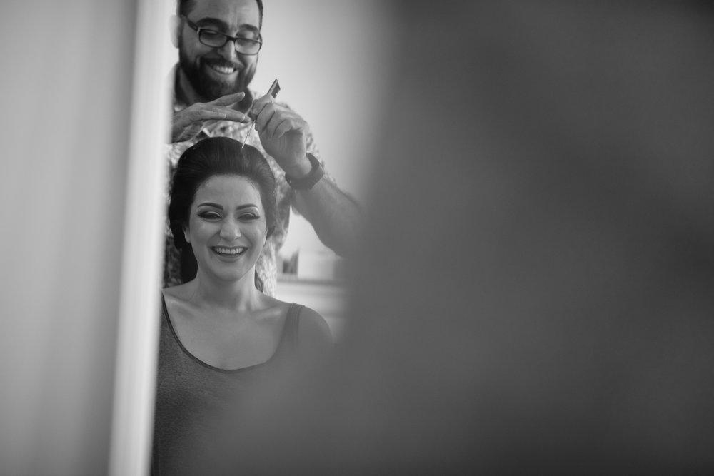 Diana_&_Ziad-001.jpg