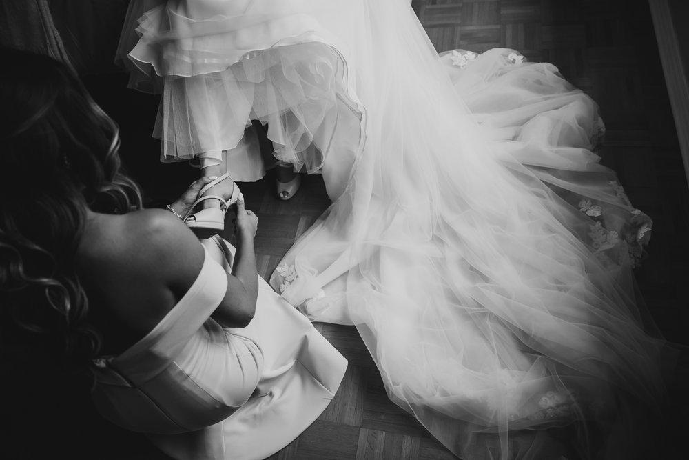 Florencia_&_Lucas_by_Ian-23.jpg