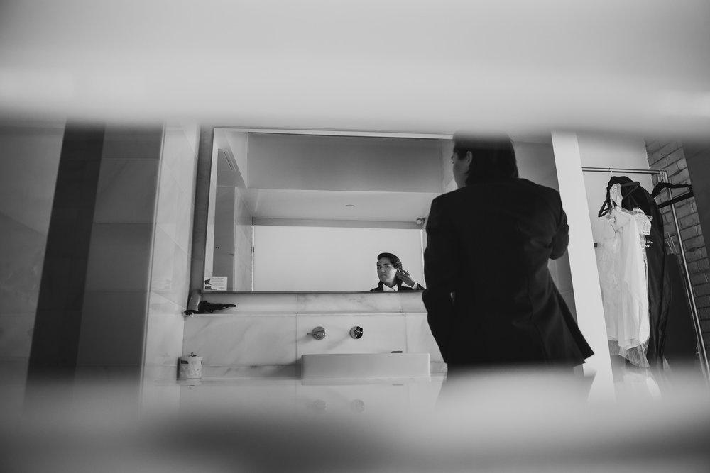 20180728_Vana_&_Giorgio_by_Ian-046.jpg