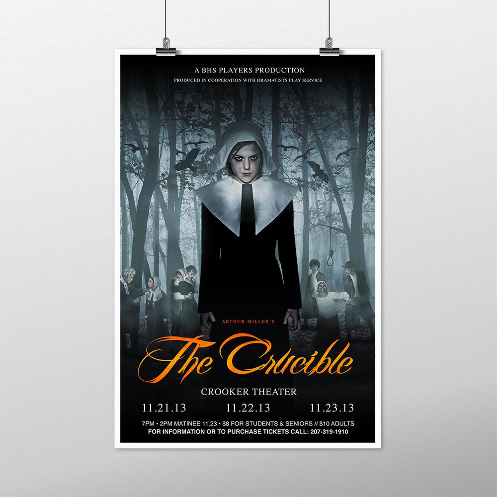 Crucible1.jpg