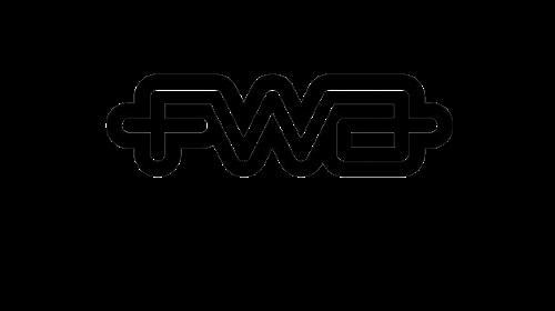 fwa-awards.png