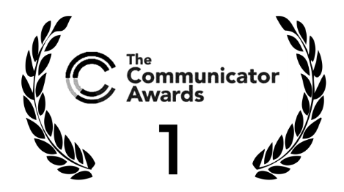 communicator-awards.png