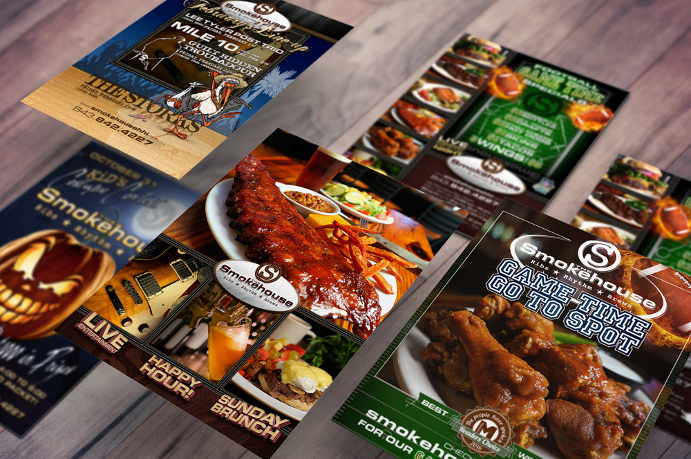 Smokehouse-group-Ads.jpg