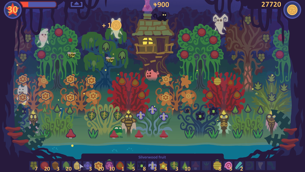 voodoogarden_screenshot_1.png