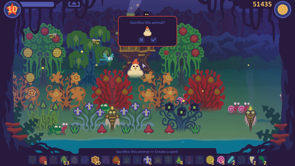 voodoogarden_screenshot_4.png