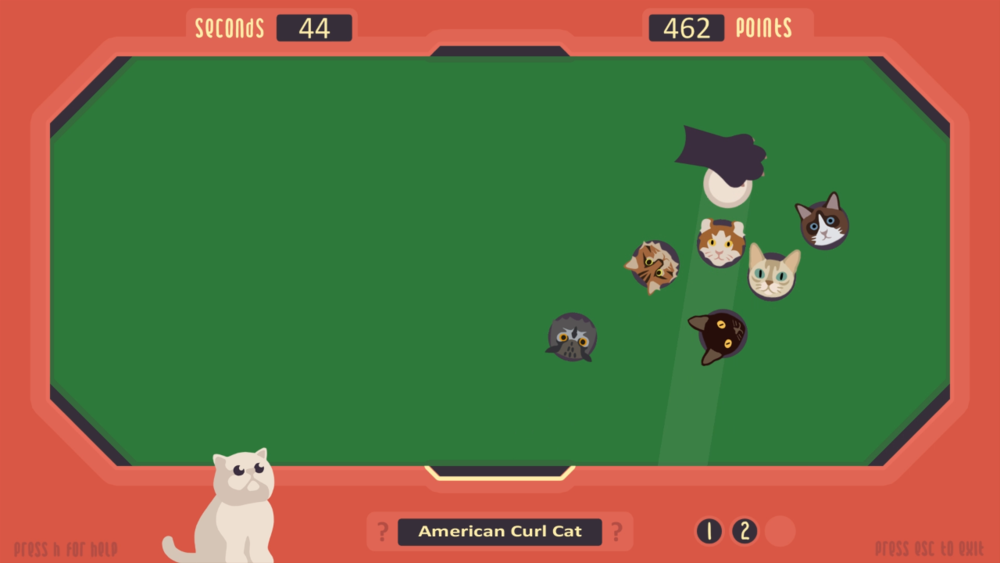 thecatgames_screenshot_3.png