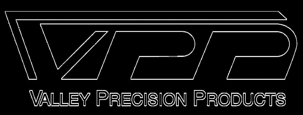 VPP logo pc.png
