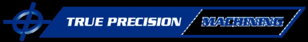 TRUE_PRECISION_MACHINING-logo copy.png
