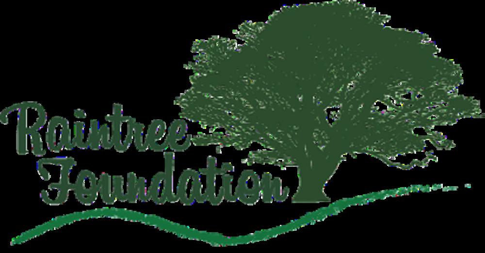 Raintree_Foundation_logo copy.png