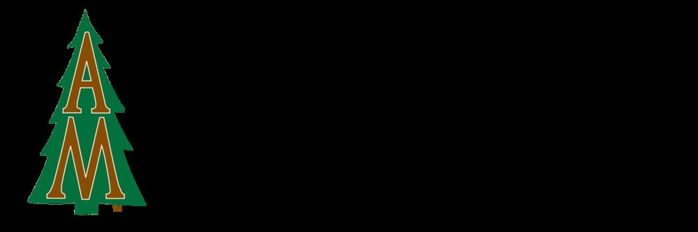 logo_bankgothic.png