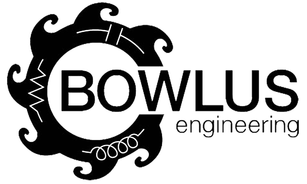 Bowlus Engineering Logo.png