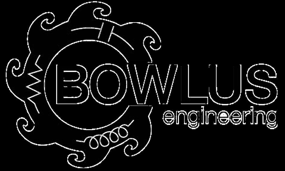 Bowlus Engineering Logo.png