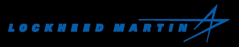 PNGPIX-COM-Lockheed-Martin-Logo-PNG-Transparent.png