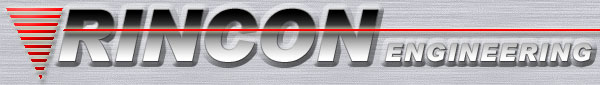 logo-rincon-x.jpg