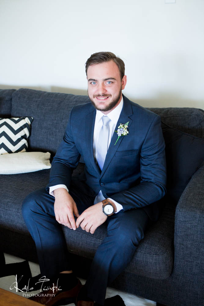 Brisbane Wedding Photographer-7.jpg