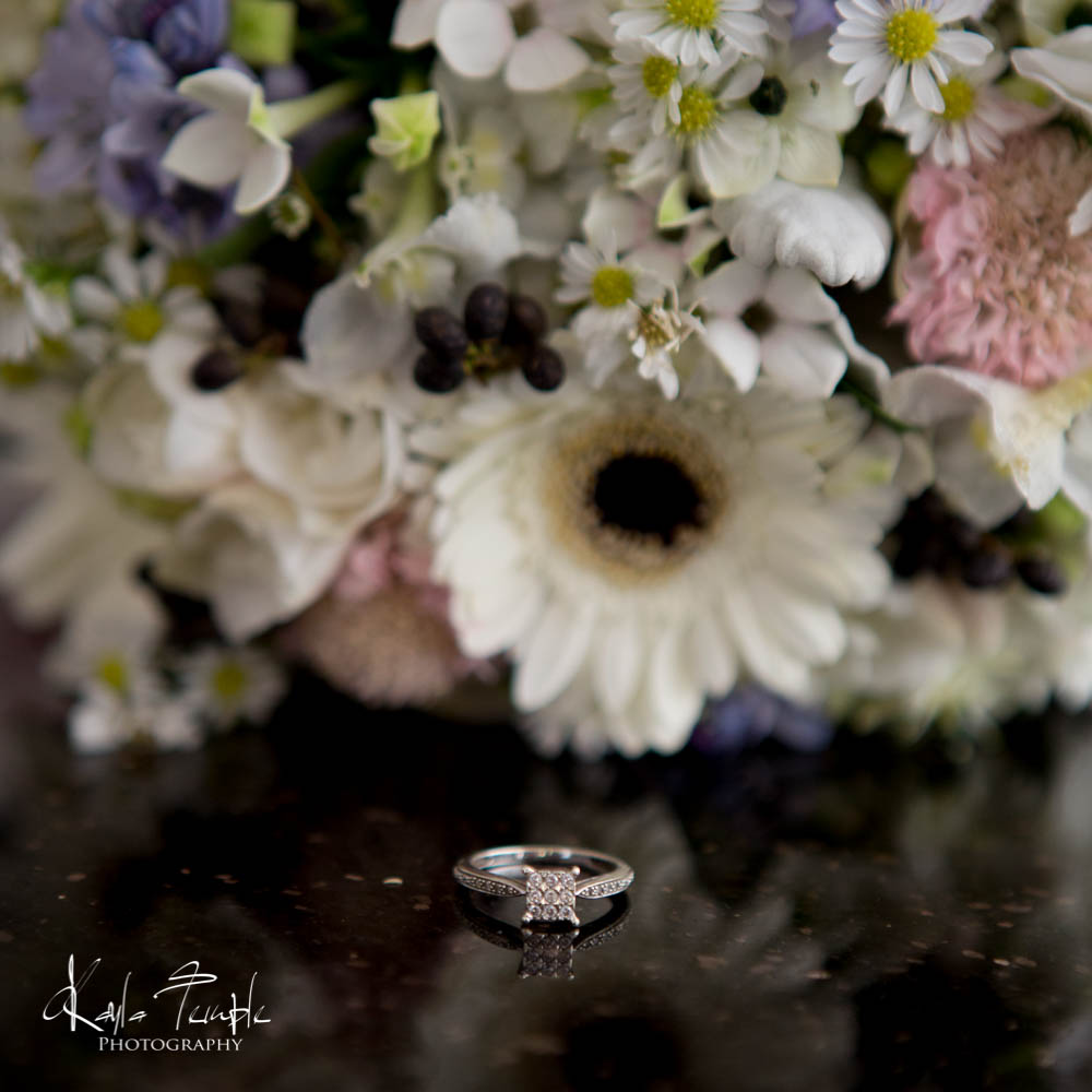 Brisbane Wedding Photographer-8.jpg
