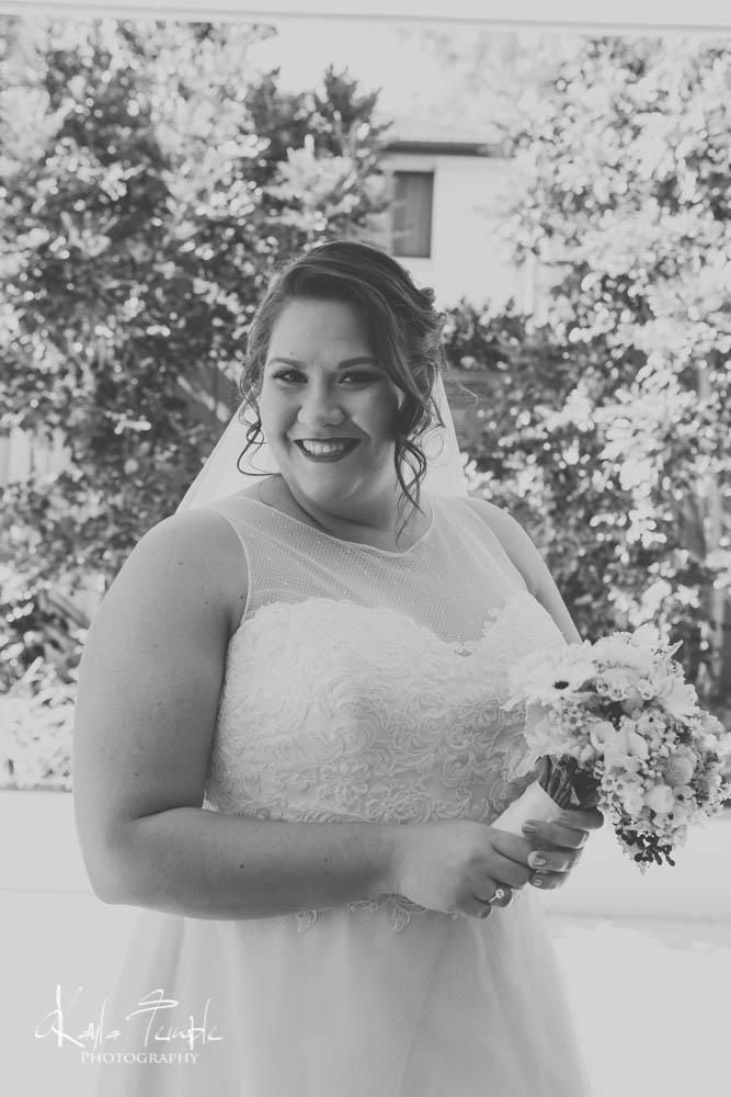 Brisbane Wedding Photographer-23.jpg