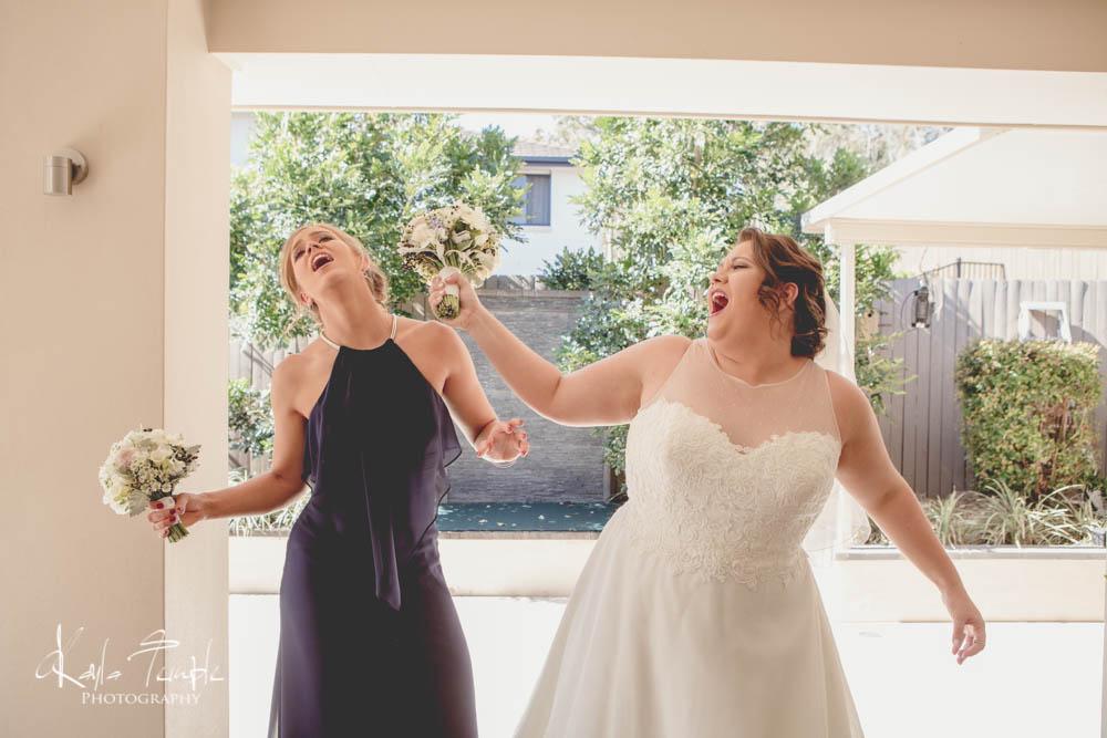 Brisbane Wedding Photographer-22.jpg