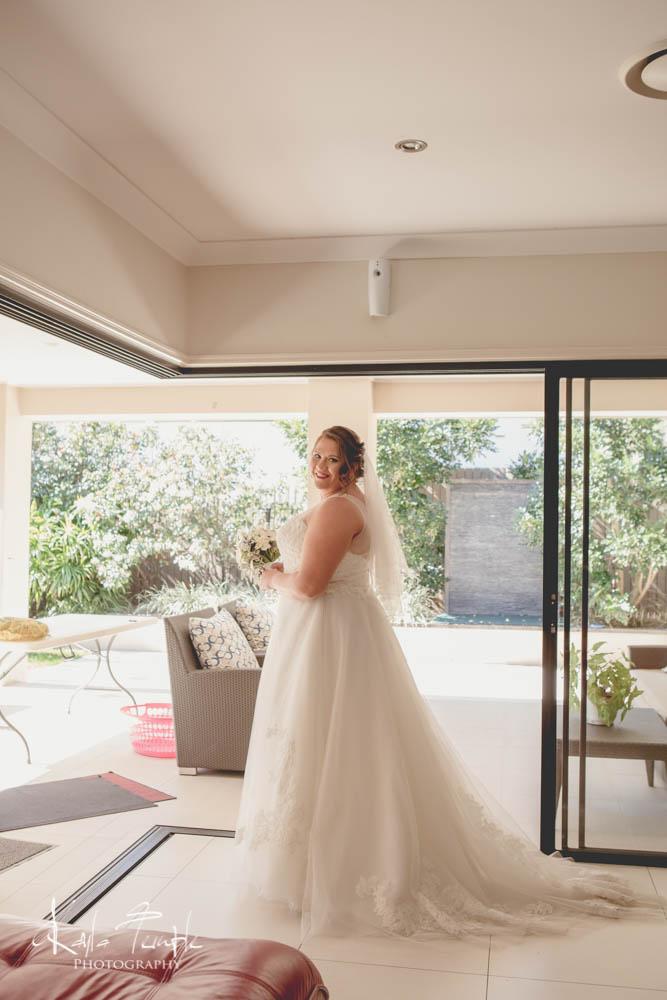 Brisbane Wedding Photographer-28.jpg