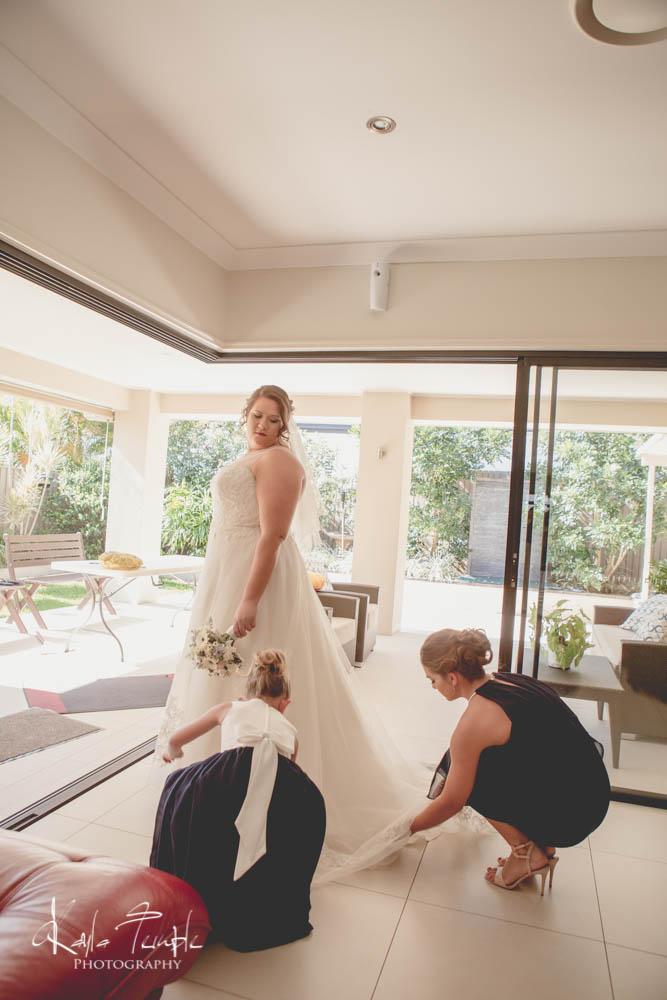Brisbane Wedding Photographer-30.jpg