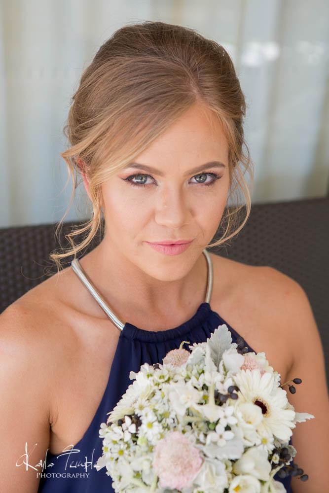Brisbane Wedding Photographer-35.jpg