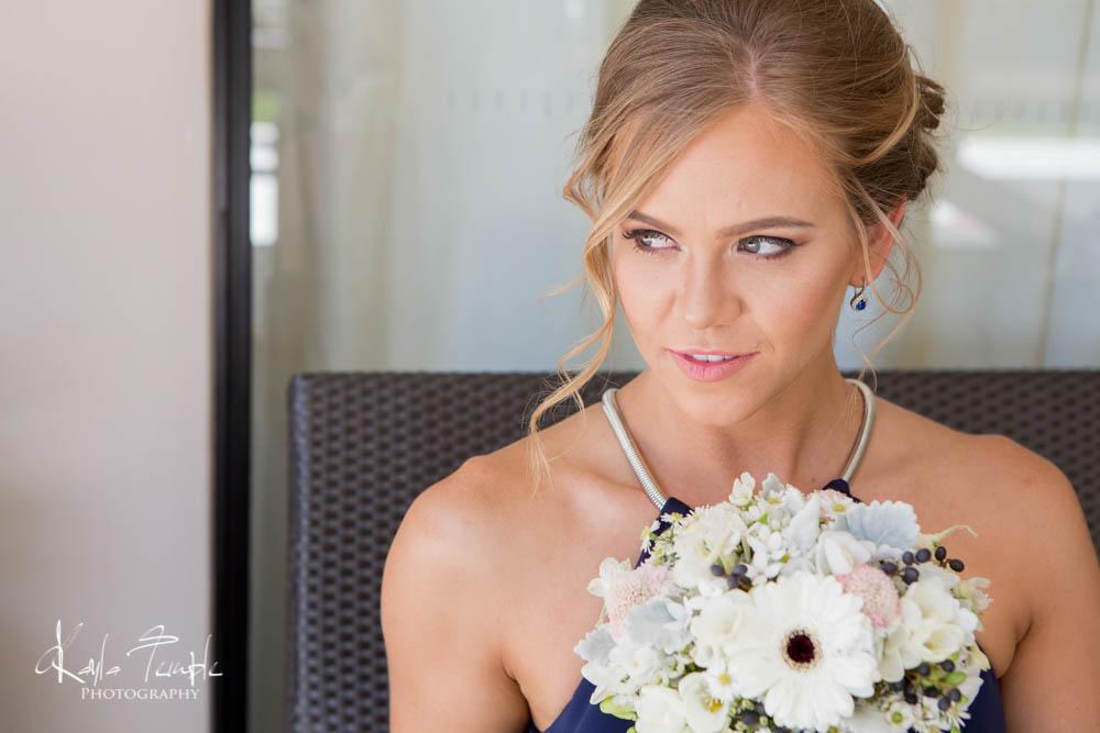 Brisbane Wedding Photographer-36.jpg