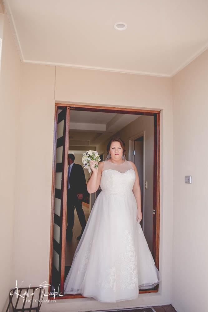 Brisbane Wedding Photographer-41.jpg