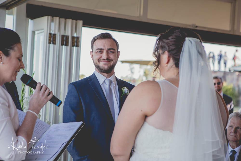 Brisbane Wedding Photographer-52.jpg