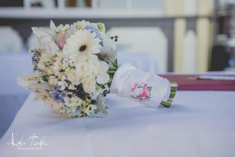 Brisbane Wedding Photographer-55.jpg