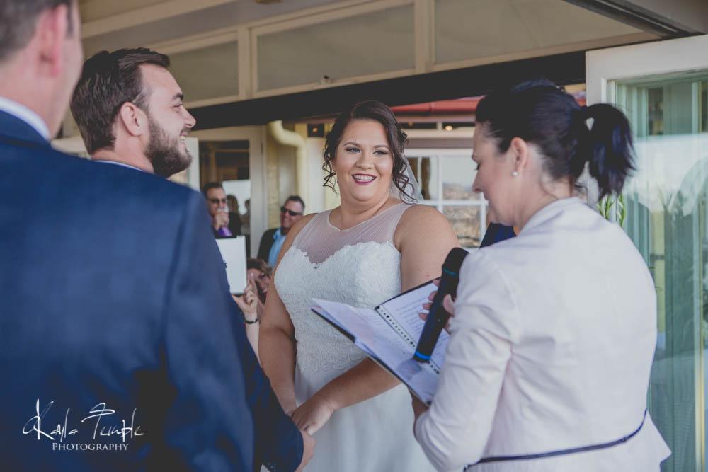 Brisbane Wedding Photographer-54.jpg