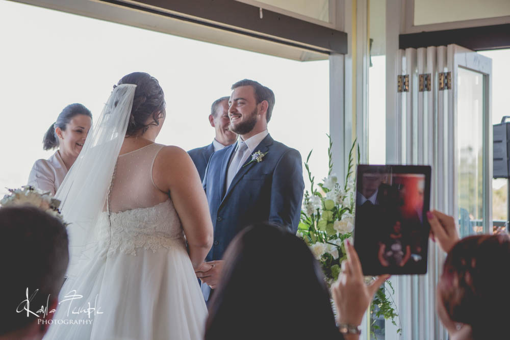 Brisbane Wedding Photographer-58.jpg