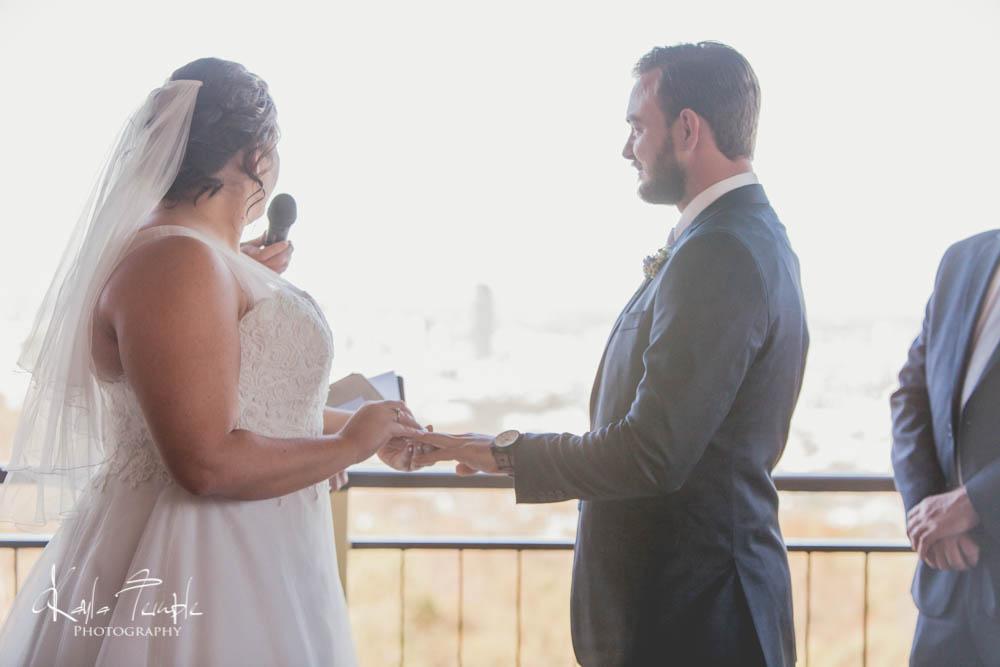Brisbane Wedding Photographer-59.jpg
