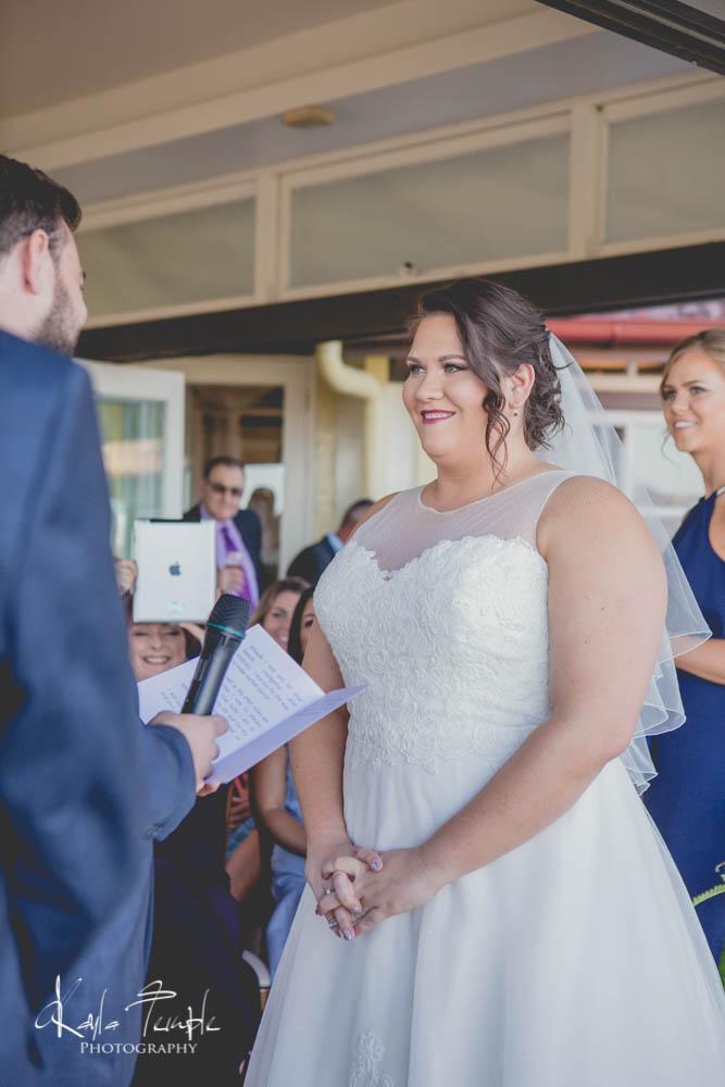Brisbane Wedding Photographer-63.jpg
