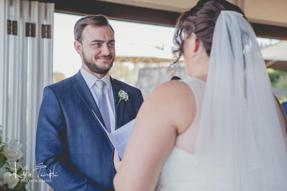 Brisbane Wedding Photographer-66.jpg