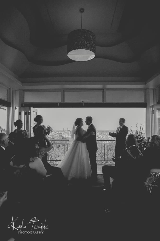 Brisbane Wedding Photographer-71.jpg