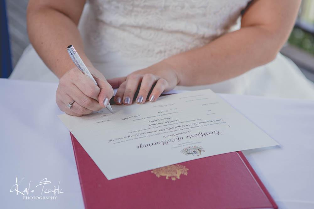 Brisbane Wedding Photographer-75.jpg