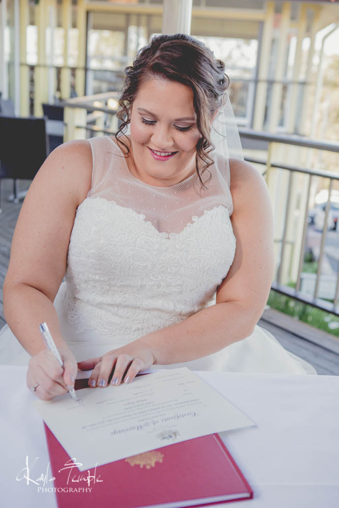 Brisbane Wedding Photographer-76.jpg