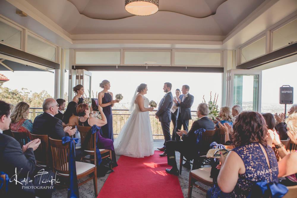 Brisbane Wedding Photographer-77.jpg