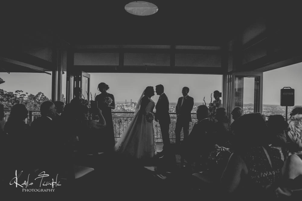 Brisbane Wedding Photographer-79.jpg